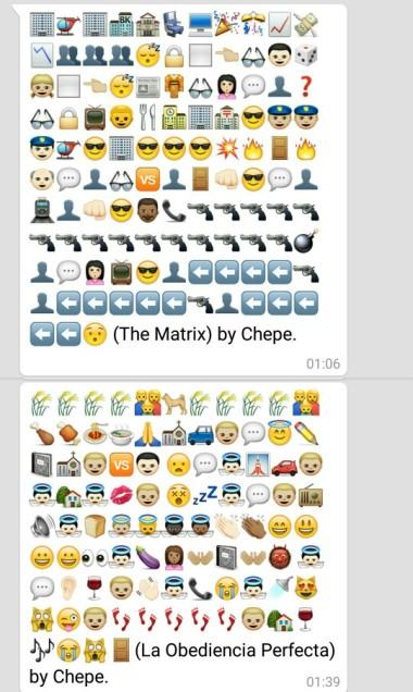 Chepe