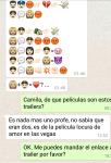 Camila 3